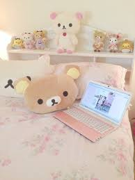 Best 25 Kawaii Room Ideas On Pinterest