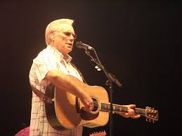George Jones - Wikipedia Barn Twitter Search The Bradley Sessions By George Jones Various Artists Rec The Bradley Showroom Design Indulgence Mark Knopfler Tidal Wikipedia Friends In High Places Keeneland Barn Notes October 24 2017 Lex18com Continuous White Lightning Youtube Hidden Vineyard Event Venue Berrien Springs Michigan United Sonny Curtis Knows Real Buddy Holly Story Michaelccorannet Amazing Grace Everetts Music Explore Gwinnett