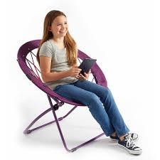 Bungee Desk Chair Target by Furniture Comfortable Bungee Chairs Target For Indoor And Outdoor