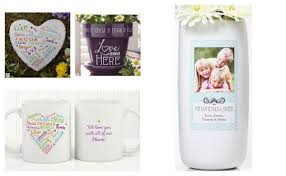 Personalized Mother's Day Gifts 30% + Free Shipping! |Living ... Persalization Mall Free Shipping Code No Minimum Jelly Personalized Coupon 2018 Stage School Sprii Coupons Uae Sep 2019 75 Off Promo Codes Offers Xbox Codes Ccinnati Ohio Great Wolf Lodge Wwwpersalization Toronto Ski Stores Gifts Vacation Deals 50 Mall Coupons Promo Discount Free J Crew 24 Hour Fitness Sacramento The 13 Best Coupon And Rewards Apis Rapidapi Type Persalization Julian Mihdi Zenni Optical Dec 31 Dicks Sporting Goods Hacks Thatll Shock You Krazy
