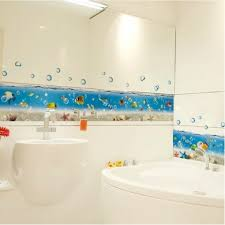 bathroom tile border tiles bathroom wall tiles bathroom wall