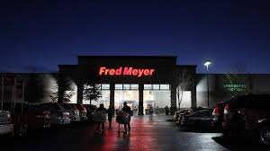 Fred Meyer Christmas Tree Stand by Fred Meyer Christmas Lights Photo Albums Fabulous Homes Interior