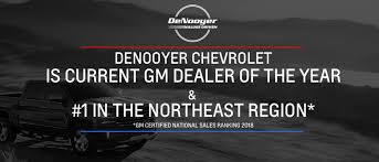 DeNooyer Chevrolet | Albany, NY | #1 Chevy Dealer In Upstate New York Commercial Truck Dealer Parts Service Kenworth Mack Volvo More Rollover Snarls Traffic At I90 I787 Interchange Times Union Car Dealership Albany Ny Goldstein Buick Gmc Republic Services Home Ice Cream Rental Dessert Event Catering Nassau County 10 Fuller Rd Retail Space For Sale By Pyramid Brokerage Uhaul Moving Van Jag9889 Flickr Micheles Charcoal Pit Food New York 24 Reviews Decarolis Leasing Repair Company Rent A Dumpster In Try Corrstone Cleanouts Youtube 2015 Toyota Tundra Trd Pro Area Honda Dealer Near