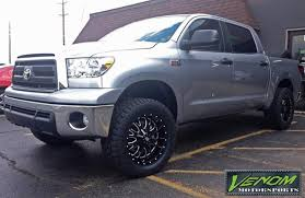 Toyota Tundra On RBP Wheels By Venom Motorsports In Grand Rapids MI ... Truck Accsories Tting Saint Clair Shores Mi Custom Made With High Quality Steel Dieters Up Offroad Auto Service Repair Negaunee Michigan Interior Cluding Steering Wheels Gauge Covers Dash 2014 Toyota Tundra By Venom Motsports In Grand Rapids Click Running Boards Grille Guards Bull Bars 200717_105327 Stylers Rv Marysville 810 Hero Brands Truxedo Prostyle Ccmp Capital Advisors Lp