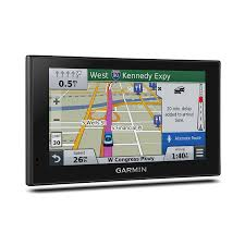 Amazon.com: Garmin Nüvi 2789LMT 7-Inch Portable Bluetooth Vehicle ... Garmin Dezl 570 And 770 Truck Gps Youtube Mount Photos Articles Best Gps Navigation Buy In 2017 Test The New Copilot App For Ios Uk Blog Semi Drivers Routing Rand Mcnally Truck Gps Pranathree Welcome To Track All Your Deliver Trucks Or Fleet With Trackmyasset Free Shipping 7 Inch Capacitive Screen Android Car Amazon Sellers Trucking Units With Dash Cam Buying Guide For Truckers My