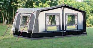 Camptech Eleganza - Caravan Awning Main Tent And Awning Chrissmith Oxygen Compact Airlite 420 Caravan Awning Camptech Eleganza Swift Rapide Price Ruced In Used 28 Images Caravan Dorema 163 500 00 Eriba Triton 1983 Renovation With Pinterest Streetwize Lwpp1b 260 Ontario Light Weight Porch Caravans Rollout Awnings Holiday Annexes Sun Canopy Michael Dilapidated Stock Photo Royalty Free Image Kampa Pop Air Pro 340 2018 Rally 390 Rv Rehab