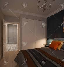 100 Modern Interior Magazine Simple Bedroom Minimalistic Interior Magazine Style