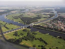 100 Magdeburg Water Bridge Incredible Germany World For Travel