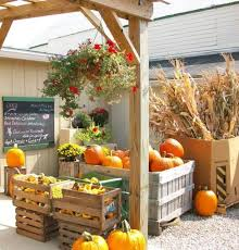Leeds Pumpkin Patch Columbus Ohio by Pumpkin Patches And Corn Mazes Around Columbus Upparent