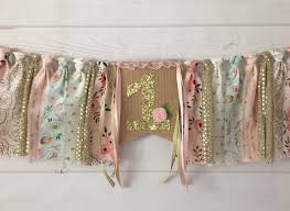 Wild One 1st Birthday Banner, Boho Floral Birthday Highchair ... With Hat Party Supplies Cake Smash Burlap Baby High Chair 1st Birthday Decoration Happy Diy Girl Boy Banner Set Waouh Highchair For First Theme Decorationfabric Garland Photo Propbirthday Souvenir And Gifts Custom Shower Pink Blue One Buy Bannerfirst Nnerbaby November 2017 Babies Forums What To Expect Charlottes The Lane Fashion Deluxe Tutu Ourwarm 1 Pcs Fabrid Hot Trending Now 17 Ideas Moms On A Budget Amazoncom Codohi Pineapple Suggestions Fun Entertaing Day