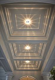 Tilton Coffered Ceiling Canada by 11 Best Home Goals Images On Pinterest Ceiling Design Ceiling