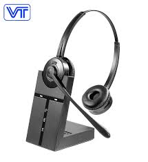 Kantor Menggunakan Dect Nirkabel Headset Untuk Avaya Dan Cisco Ip ... Ipns Jabra Electronic Hook Switch For Cisco Ip Phones 1420130 Bh Certified Biz 2325 Qd Mono Headset 2303820105 Headset Buddy Phone Adapter 35mm Smartphone Amazoncom 25mm Telephone With Noise Cancelling Compatible Plantronics Encorepro 510 Hw510 Direct Connect Link 1420116 Ehs Adaptor Telephones And Compatible Gn2125nc 010325 Encorepro 720 Hw720 8861 5line Voip Cp8861k9 Unified Wireless 7925g 7925gex 7926g User 7911g 1line Refurbished Cp7911grf