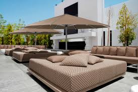 Target Patio Set With Umbrella by Decorating Stand Alone Umbrella With Patio Umbrellas Target