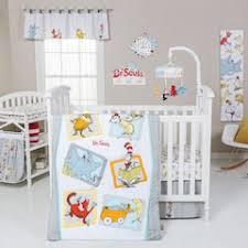 Mint Green Crib Bedding by Baby Bedding U0026 Crib Bedding Kohl U0027s
