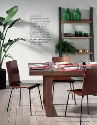 Muebles y decoraci³n El Corte Inglés 2017 2018