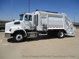 2019 New Western Star 4700SB Trash Truck *Video Walk Around* At ... Recycle Garbage Truck Simulator 2014 Promotional Art Mobygames Dump Video For Kids L Lots Of Trucks Youtube Outofcontrol In Brooklyn Cbs New York Camera Captures Bear On Top Of Trash Truck 6abccom Watch Garbage Eat An Entire Car Cnn Explodes In Hamilton Jersey Abc7nycom 2019 Western Star 4700sb Trash Walk Around At Dickie Toys Backing Up Vimeo