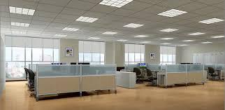 4x8 Plastic Ceiling Panels by Plastic Ceiling Tiles Ivory White Pvc Ceiling Panels Glossy Oil