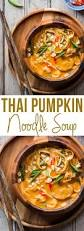 Thai Pumpkin Curry Soup Recipe by Best 25 Pumpkin Curry Ideas On Pinterest Indian Pumpkin Recipes