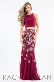 prom dresses prom gowns 2017 rachel allan