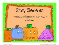 Spookley The Square Pumpkin Book Read Aloud by The Legend Of Spookley The Square Pumpkin Classroom