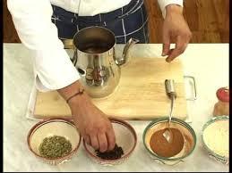 cuisine marocaine en arabe cuisine marocaine kahwa café arabe