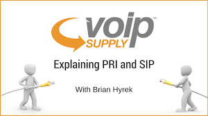 Explaining PRI And SIP | With Brian Hyrek - YouTube Voistel Gsm Ip Pbx Ppt Video Online Download Sip Session Iniation Protocol Study Notes Trunks Ldon Kent And Sussex Infinity Group Hosted Vs Trunking 8 Differences Between Most Volte Virtualization Beyond Voice The Challenge Is Explaing Pri With Brian Hyrek Youtube Trunkuc Workshop It Expo Protocolos H323 E Iax Firewall Seems To Start Blocking After Several Minutes For All Provider Voip Service For Maryland