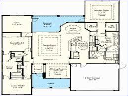 100 Narrow Lot Design 35 X 50 House Floor Plans And 28 X 50 House Plans