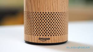 Amazon Echo Review (2017) - SlashGear Voip Provider Reviews Of 2016 2017 At Review Centre Philips 433 Duo Review Techradar Fongo Canada Service Ooma Home Security The Telo System Gets A Voip Voice Calling Apps Android On Google Play Bang Olufsen Beocom 5 Phone Also Does Gizmodo Australia 10 Best Uk Providers Nov Systems Guide Obihai 200 And My Free Landline Phone 2015 Which System Services Are Top 6 Adapters Video Onsip Dect Straight Talk Unboxing 15 Month