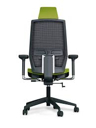 chaise de bureau a siège de bureau jet ii une chaise de bureau polyvalente