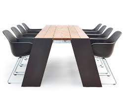 Wood Captains Chair Plans by Hopper Table Tables Extremis