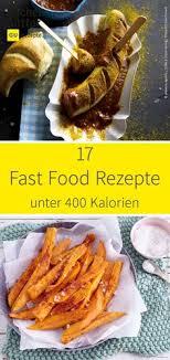 die 110 besten ideen zu leichte gerichte unter 500 kalorien