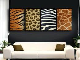 Safari Living Room Decorating Ideas by African Living Room Decor Enchanting Decor Living Room Impressive