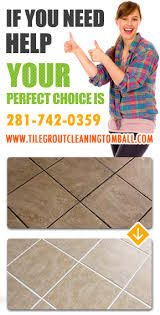 tile grout cleaning services near me in tomball tx