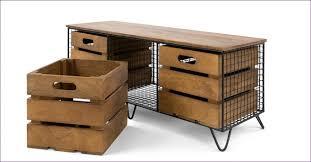 Bench Shoe Storage by Furniture Wonderful Ikea Long Bench Shoe Drawer Cabinet Ikea