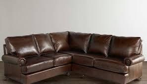 Restoration Hardware Sleeper Sofa Leather by Sofa Restoration Russcarnahan Com