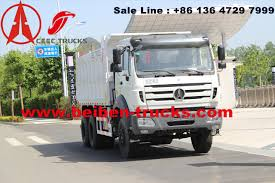 Buy Best North Benz Beiben 340hp 10 Wheels Tipper Dump Truck Sale ... Cat 793f Ming Truck Haul Caterpillar 2006 Gmc W4500 Sa Steel Dump Truck For Sale 551448 Dump Trucks Hilco Transport Inc Hshot Trucking Pros Cons Of The Smalltruck Niche 25 Nice Used Diesel Pickup For Sale By Owner Autostrach Non Cdl Up To 26000 Gvw Dumps For Ford L8000 In Pennsylvania On Hino Buyllsearch Ownoperator Auto Hauling Hard To Get Established But Mack Usa Pa Nuss Equipment Tools That Make Your Business Work California