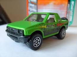 100 Amigo Truck The Worlds Most Recently Posted Photos Of Isuzuamigo Flickr Hive Mind