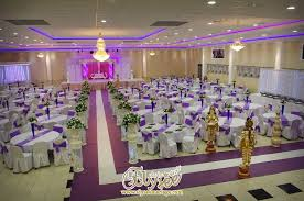 photos elysee mariage