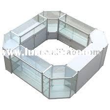 dcms 10 halogen lights dcms 10 halogen lights manufacturers in