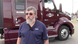 100 Dart Trucking Company Transit How Does S Driver Finishing Program Work