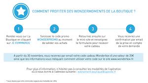 wonderbox telephone siege social la poste moments