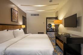 al ghufran safwah hotel makkah mekka aktualisierte