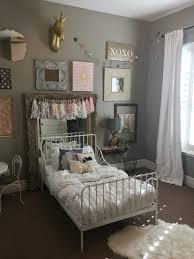 Toddler Bed Rails Target by Girls U0027 Bedroom Style Ikea Toddler Bed Toddler Bed And Twins