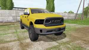 DODGE RAM 1500 2010 CARS For FS17 - Farming Simulator 2017 FS LS Mod 2014 Ram 2500 Power Wagon Front Three Quarter Panel Cool Car Trucks We Miss Which Are Your Favorites For Wheels Lifted Hummer Lifted Escalade Power Wheel Clipzuicom Silver 4th Gen With Method Wheels Dodge Pickup Alphaespace Inc Rakuten Global Market Fisher Price Zone Offroad 6 Suspension System 78nd39n Introducing The New 2017 Ramzone Heavy Duty Rocking Fuel Offroad 3500 Dually Longhorn Edition 12volt Wheel Kidtrax Macho Pinterest 4x4 And