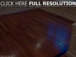 Blue Hawk Antique White Vinyl Tile Grout by Ceramic Tile Cutter Menards Linoleum Flooring Rolls Menards Shaw