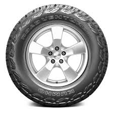 KUMHO® ROAD VENTURE MT51 Tires Kumho Road Venture Mt Kl71 Sullivan Tire Auto Service At51p265 75r16 All Terrain Kumho Road Venture Tires Ecsta Ps31 2055515 Ecsta Ps91 Ultra High Performance Summer 265 70r16 Truck 75r16 Flordelamarfilm Solus Kh17 13570 R15 70t Tyreguruie Buyer Coupon Codes Kumho Kohls Coupons July 2018 Mt51 Planetisuzoocom Isuzu Suv Club View Topic Or Hankook Archives Of Past Exhibits Co Inc Marklines Kma03 Canada