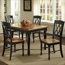 Sofia Vergara Black Dining Room Table by Manificent Stunning Sofia Vergara Dining Room Set Dining Room Pc