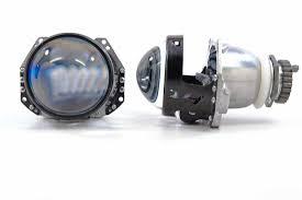 Retrofit DIY Wel e to T&R Lighting Your one stop Lighting shop