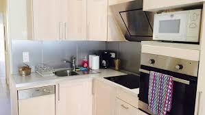 chambre à louer à chambre à louer dans bel appartement au centre ville de