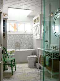 bathroom green and black decorating ideas for bathrooms